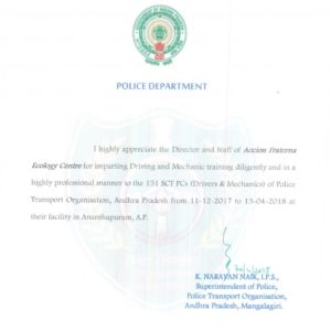 Appreciation-Letter_Superintendent-of-Police