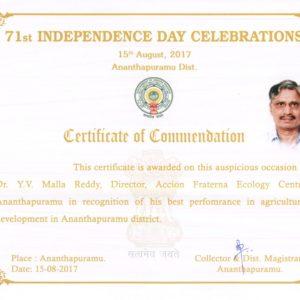 Award_15-08-2017