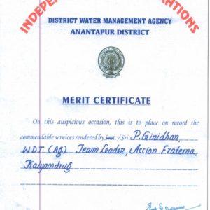 Giridhar_certificates