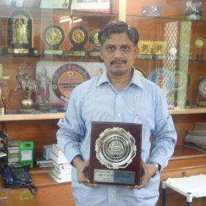 award-gaf-2012-malla-reddy