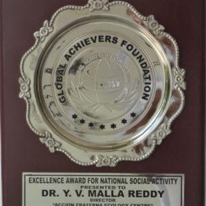 award-gaf-2012-trophy