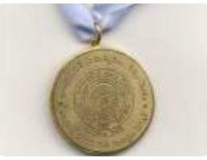 award-jala-mitra-01