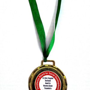 ddna_Excellency-Award-Medal