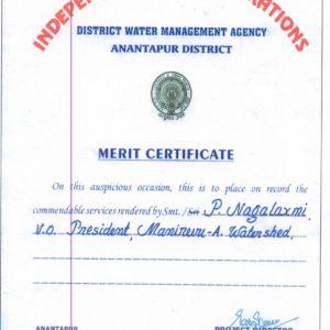 naga_certificates