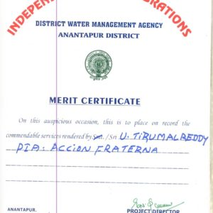 utr_certificates