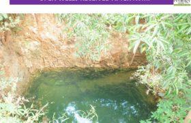 IWMP-muttala-mega-watershed_Slide15