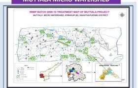IWMP-muttala-mega-watershed_Slide3