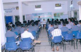 driving-school_004