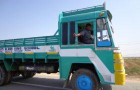 driving-school_018