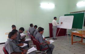 driving-school_020